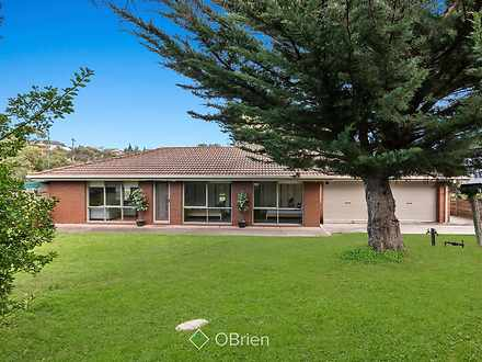 2 Timmins Crescent, Rye 3941, VIC House Photo