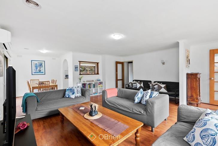2 Timmins Crescent, Rye 3941, VIC House Photo