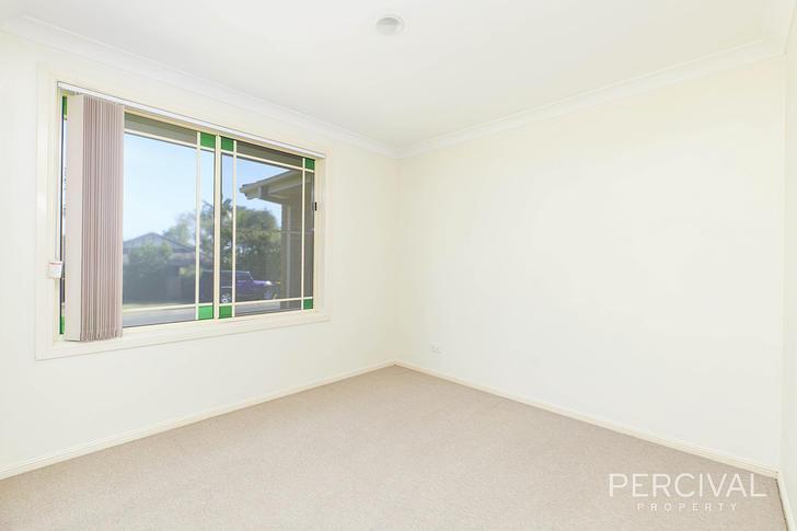 26 Nottingham Drive, Port Macquarie 2444, NSW House Photo
