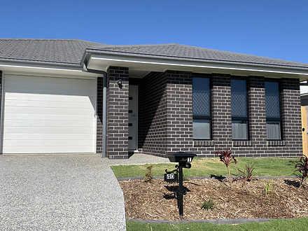 1/40 Awoonga Crescent, Morayfield 4506, QLD House Photo