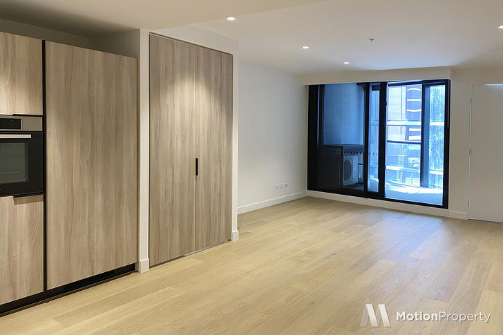 150D/16 Claremont Street, South Yarra 3141, VIC Apartment Photo