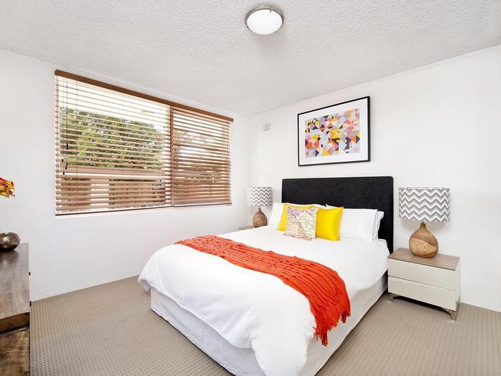 9/101 Burns Bay Road, Lane Cove 2066, NSW Apartment Photo
