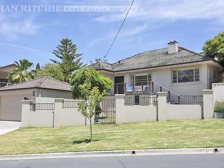 689 Berry Street, Albury 2640, NSW House Photo