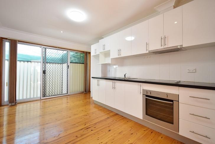 39A Stirling Avenue, North Rocks 2151, NSW Unit Photo