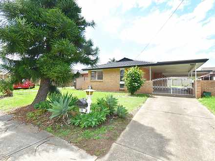 8 Napier Place, Bossley Park 2176, NSW House Photo