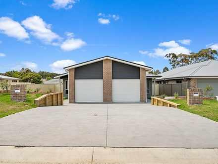 29A Tahnee Street, Sanctuary Point 2540, NSW House Photo