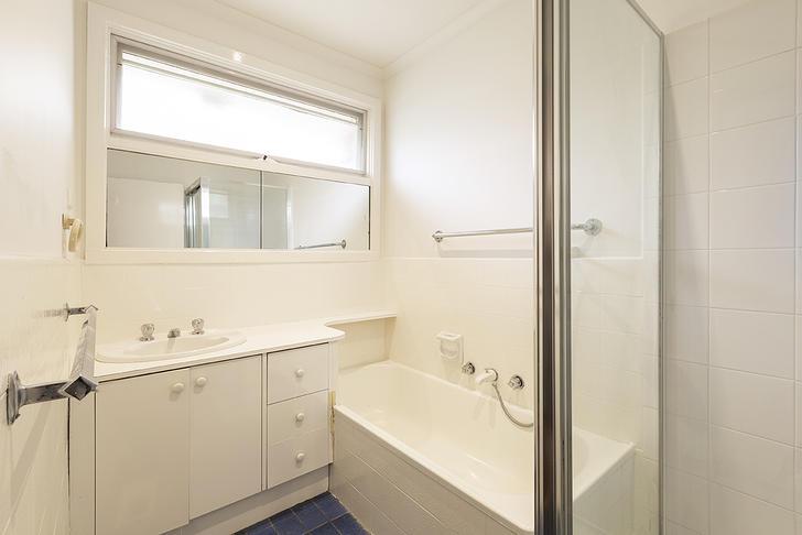 6/32 Buckingham Avenue, Bentleigh 3204, VIC Apartment Photo