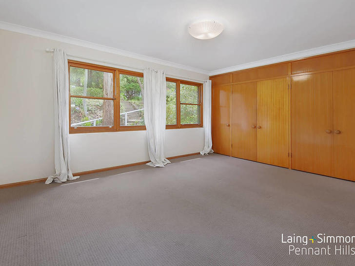 5 Cobbadah Avenue, Pennant Hills 2120, NSW House Photo