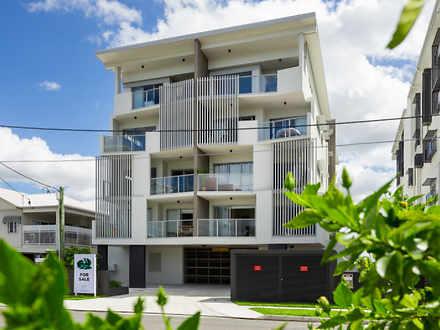 5/15 Besham Street, Wynnum 4178, QLD Apartment Photo