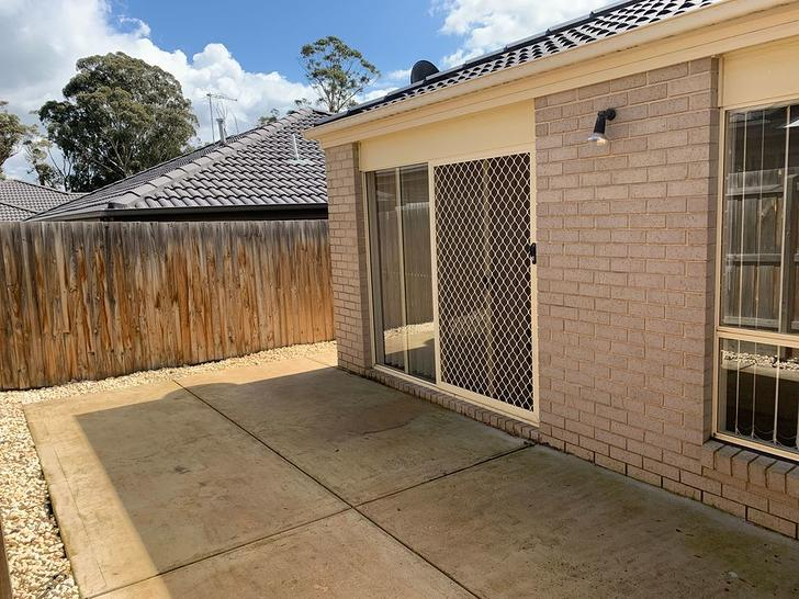 33 Wildcherry Avenue, Pakenham 3810, VIC House Photo