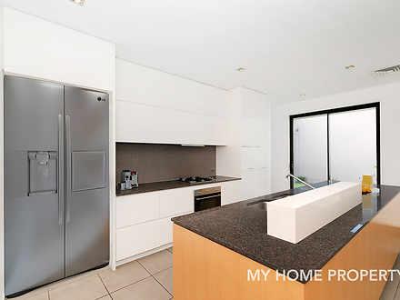 101 Stuart Street, Bulimba 4171, QLD House Photo