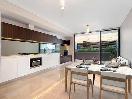 2/705 Military Road, Mosman 2088, NSW Apartment Photo