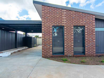 5/216-218 Holdsworth Road, North Bendigo 3550, VIC Unit Photo
