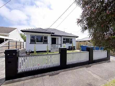 1/64 Queens Parade, Fawkner 3060, VIC House Photo