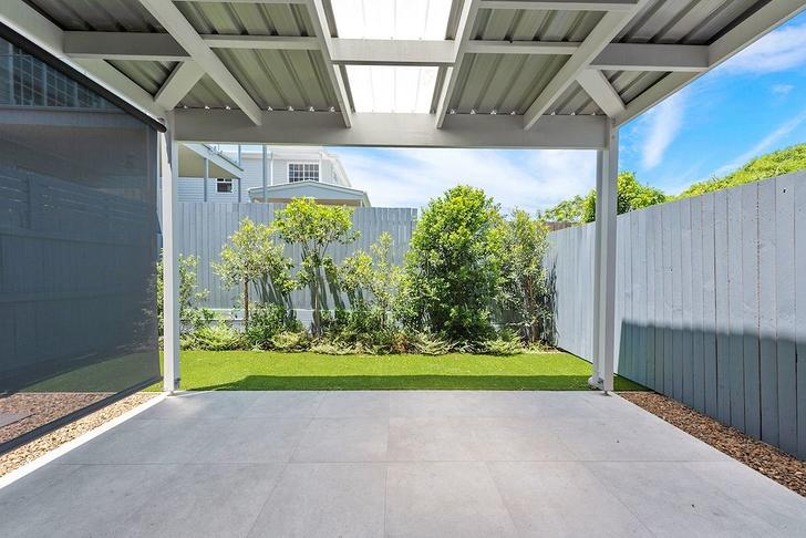 105 Albert Street, Camp Hill 4152, QLD House Photo