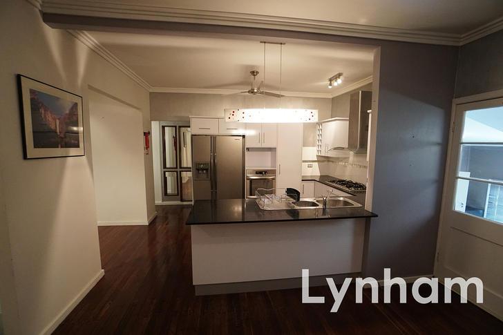 129 Bundock Street, Belgian Gardens 4810, QLD House Photo