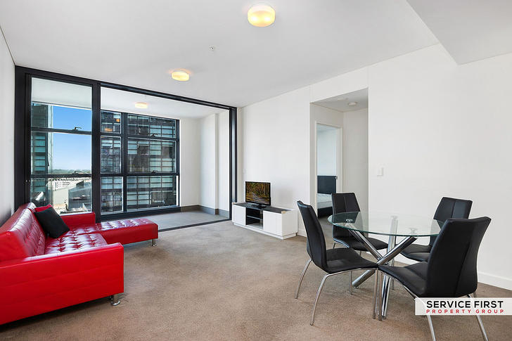 G1107/438 Victoria Avenue, Chatswood 2067, NSW Apartment Photo