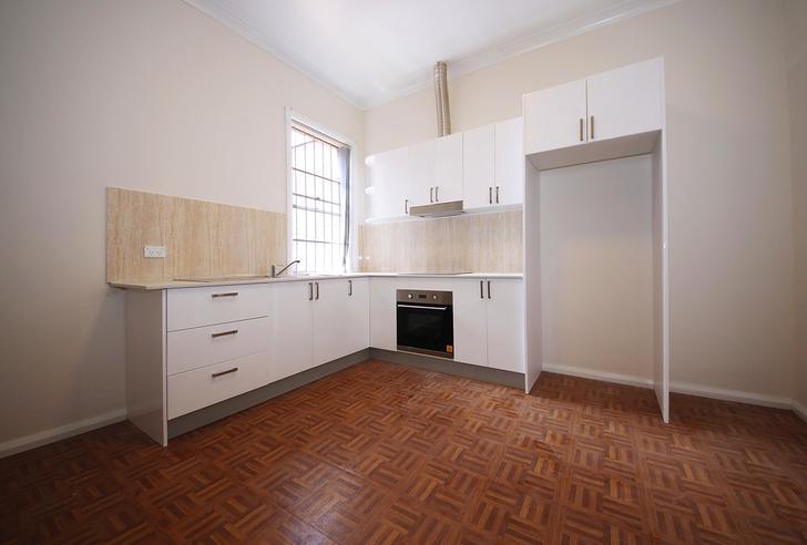 241A Concord Road, North Strathfield 2137, NSW Flat Photo