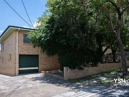 1/7 Deighton Road, Dutton Park 4102, QLD Unit Photo