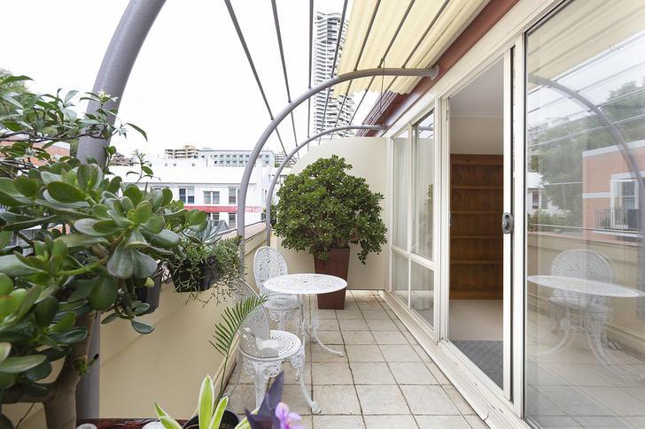 50/150 Forbes Street, Woolloomooloo 2011, NSW Apartment Photo