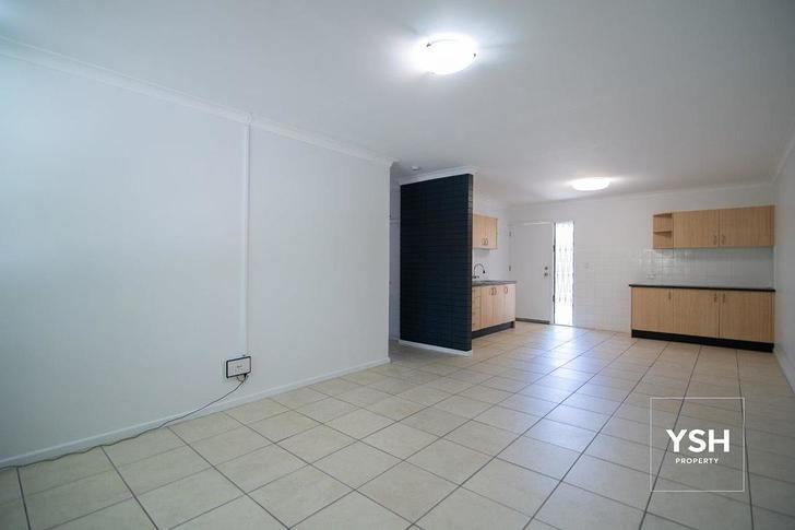 1/7 Deighton Road, Dutton Park 4102, QLD Unit Photo