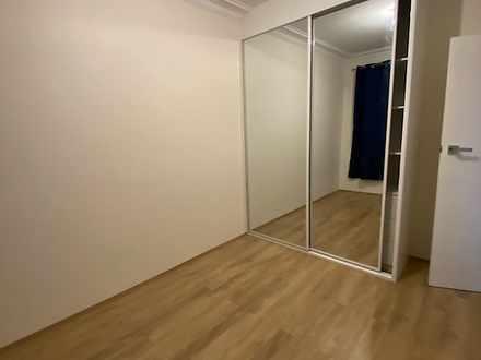 Bedroom 1609975841 thumbnail
