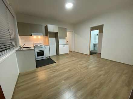 Kitchen 1609975851 thumbnail