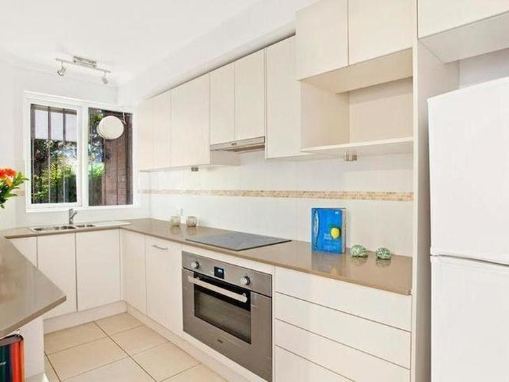3/3 Milner Road, Artarmon 2064, NSW Apartment Photo