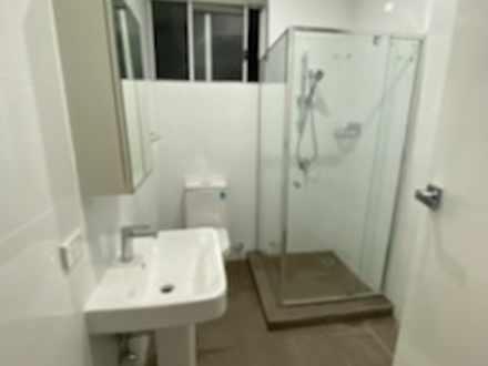 Bathroom 1609975862 thumbnail