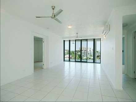 802/23-27 Mcleod Street, Cairns City 4870, QLD Unit Photo