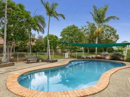 19/27 Camille Crescent, Wynnum West 4178, QLD Townhouse Photo