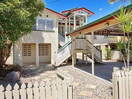 116 Cairns Street, Cairns North 4870, QLD House Photo