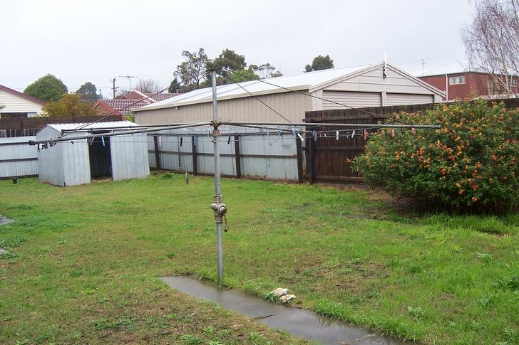 21 Calder Street, Manifold Heights 3218, VIC House Photo