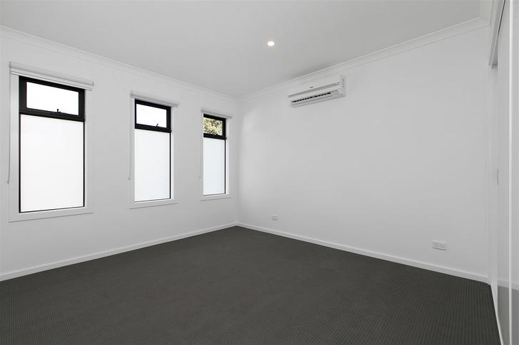 2/42 Manoon, Clayton South 3169, VIC Townhouse Photo