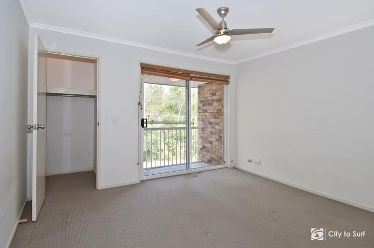 6/77 Bougainville Street, Beenleigh 4207, QLD Townhouse Photo