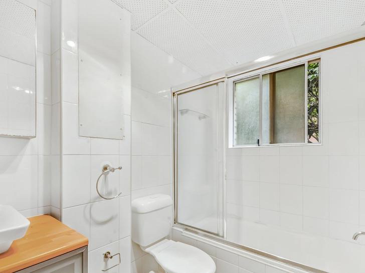 17/19 Murray Street, Lane Cove 2066, NSW Apartment Photo