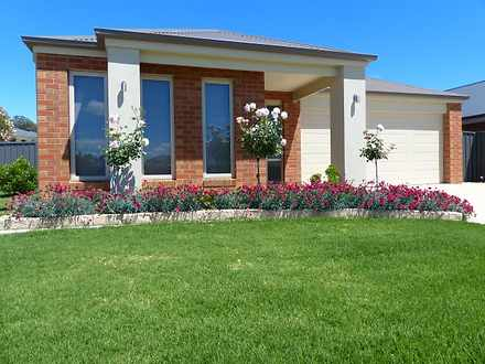 1 Loch Court, Thurgoona 2640, NSW House Photo