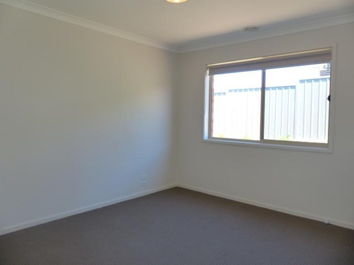 1 Loch Court, Thurgoona 2640, NSW House Photo