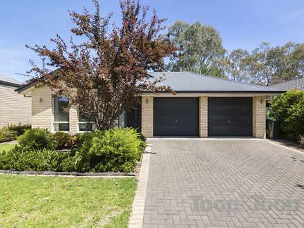 13/7 Wiland Street, Mount Barker 5251, SA House Photo
