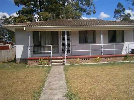 3 Barton Street, Taree 2430, NSW House Photo
