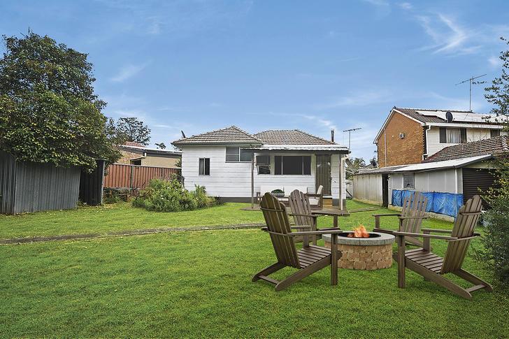 2 Daphne Close, Kingswood 2747, NSW House Photo
