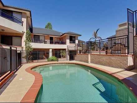 30/78-82 Old Northern Road, Baulkham Hills 2153, NSW Apartment Photo