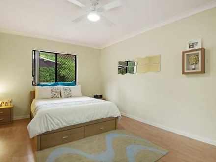 30/32 Dobson Crescent, Baulkham Hills 2153, NSW Apartment Photo