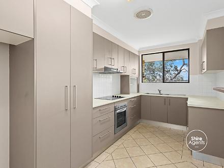 4/162-164 Port Hacking Road, Sylvania 2224, NSW Apartment Photo