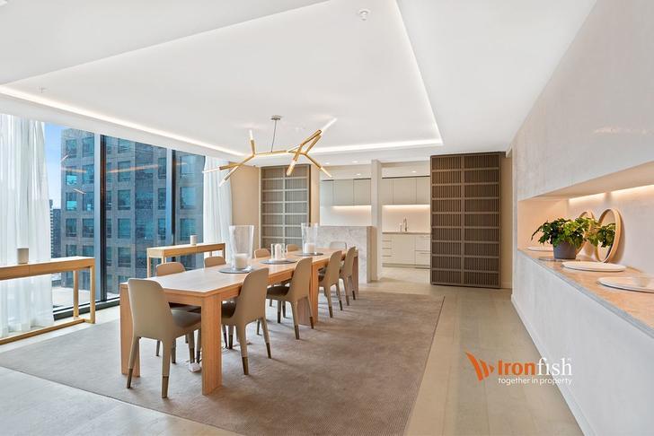 3209/135 A'beckett Street, Melbourne 3000, VIC Apartment Photo