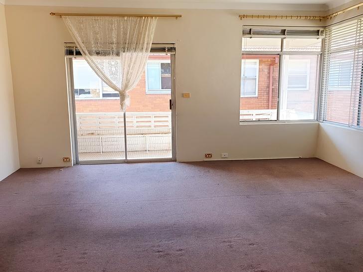 10/22 Monomeeth Street, Bexley 2207, NSW Unit Photo