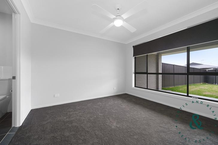 37B Henning Road, Raymond Terrace 2324, NSW Duplex_semi Photo
