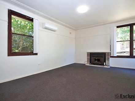 58 Lawrence Street, Peakhurst 2210, NSW House Photo
