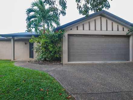 24 Greendale Close, Brinsmead 4870, QLD House Photo