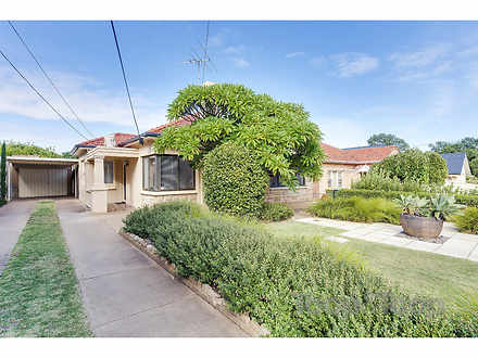 39 Charles Street, Prospect 5082, SA House Photo